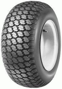 SFT 105 HF-1 Tires